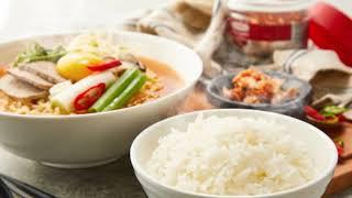 오뚜기 맛있는 오뚜기밥
