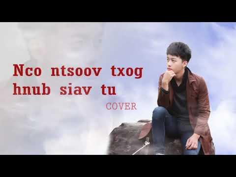 Nco Ntsoov Txog Hnub Siav Tu - (COVER) Chai  Vwj