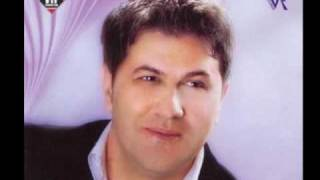 Asim Bajric - sreca prati bogate