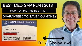 Medicare Supplement 2019 Buying Tips  Plan G and Plan N