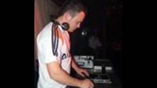 DJ ONuR 2008-2009  Sexyphon (Dum_Mix)