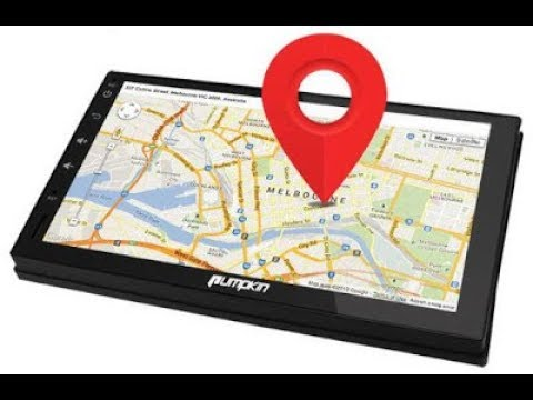 How to Find out if your GPS issues are hardware  or software related | Just IT Tricks