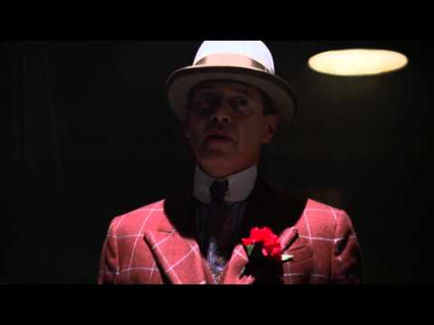 Boardwalk Empire: Season 1 DVD Trailer (HBO)
