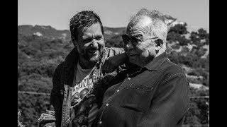 John Prine: Full Interview   House Of Strombo