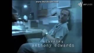 ER theme (Season 1) thumbnail
