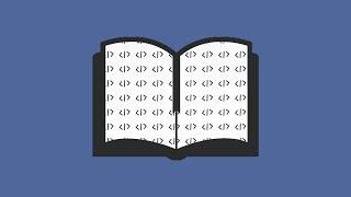 Writing Readable Code