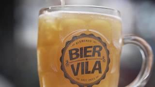 Loja de Cervejas Biervila