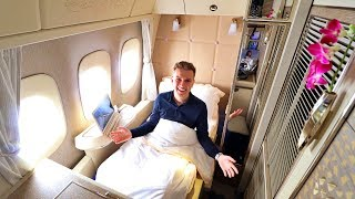 emirates-new-777-first-class-private-suite-review