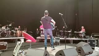 Xaluta : répétitions 2019 pour Bercy 2019 Mohamed Allaoua
