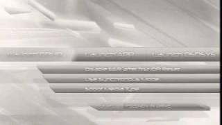 PS2 ESR game boot - no audio