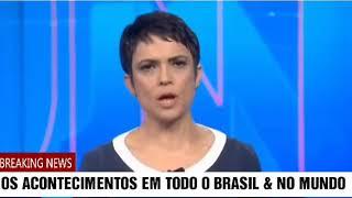 JANAÚBA  ( NOVAS IMAGENS DA TRAGÉDIA DE MINAS GERAIS ) 06/10/2017
