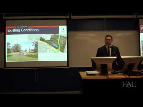 Town Gown Relationship: Boca Raton and Florida Atlantic University