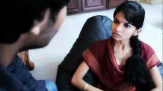 Laila Majnu - A Harsha Annavarapu - CY Arts - Comedy Love Story