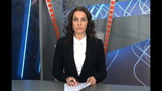 Новости Одессы 19.02.2021