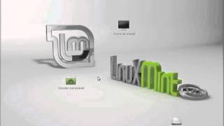 comment fair planter un systeme exploitation linux