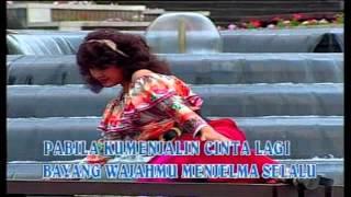 Download Mp3 Elvy Sukaesih - Bayanganmu Cipt Nuridin