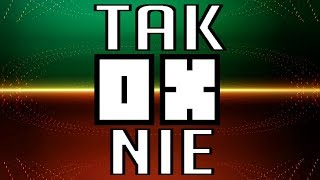 Event OX na Brodaci.net #7 - na 1.12.2 OPERA!