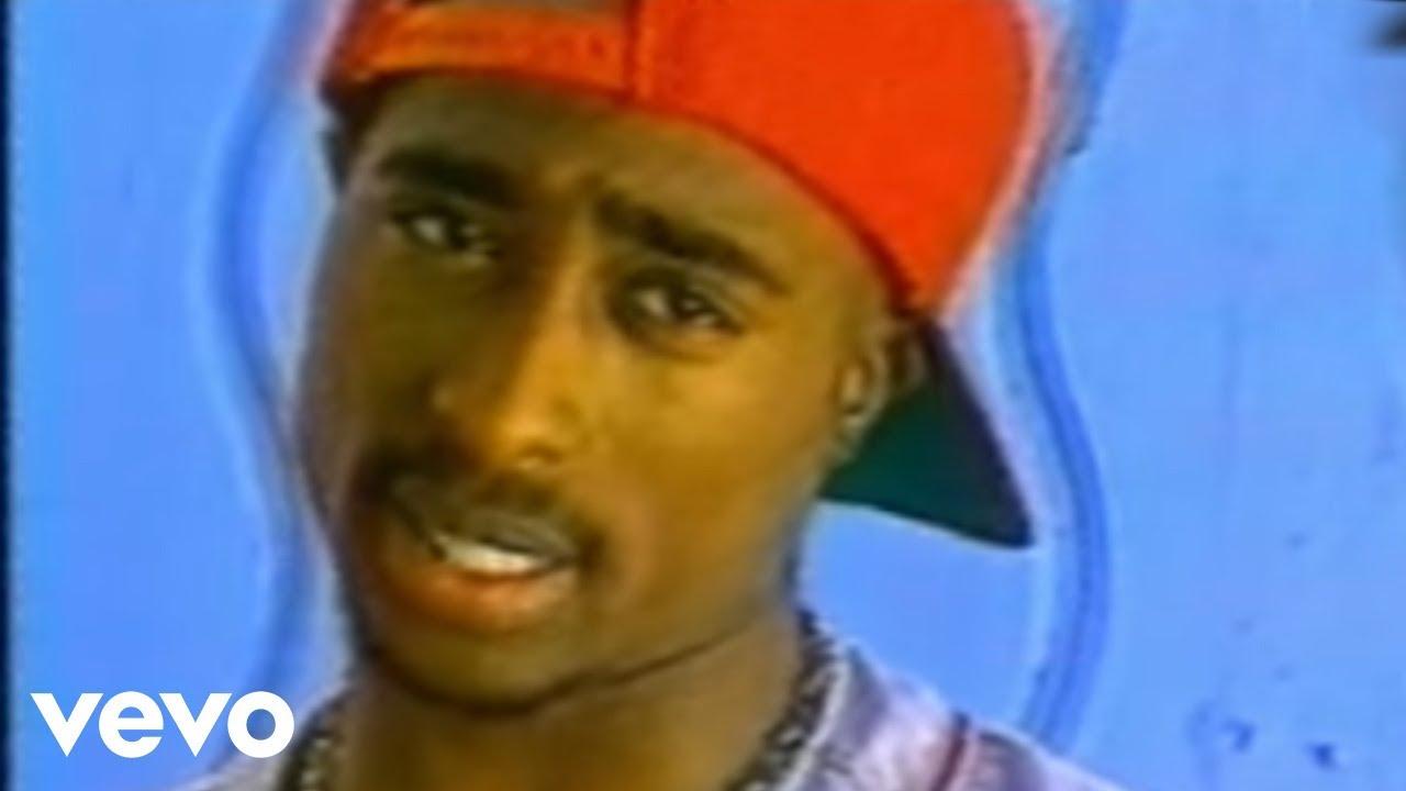 Best of 2pac Hits Playlist - Best Songs Of Tupac Shakur Full Album - Tupac Shakur Greatest Hits