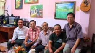 Hững hờ - Toàn Nguyễn