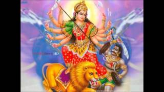aigiri nandini devotional song