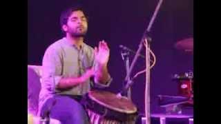 'Paisa Paisa' live by Just Ittefaaq