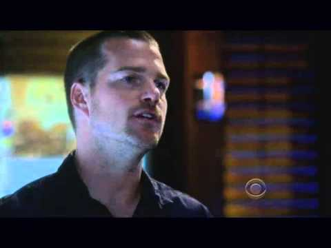 chris o'donnell tribute