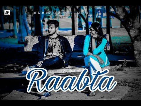 || RAABTA ||
