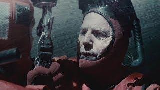 Спасатель – Трейлер [Полная версия] Blue-ray