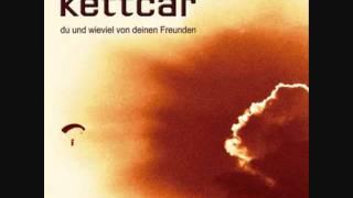 Kettcar - Hiersein