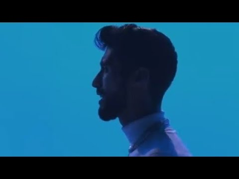 Download A.L.A - Kolo Meni (Official Music Video)
