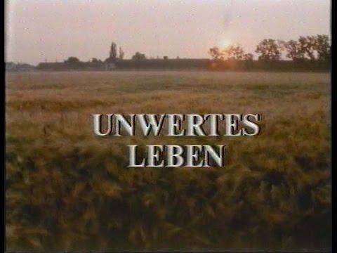ORF-Doku 1984: Unwertes Leben – NS-Psychiatrie in Österreich, Film von Peter Nausner