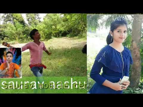Chhori Ge Padhe Chhi Khagaria Me        ,,,,awdhesh Premi