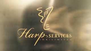 Harp Services (HK) Ltd. Instructor Series: John Thomas, Watching the Wheat