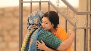 Mahri - Kakajan we Aybolek  love story