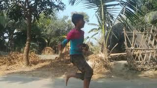 bangla funny video ep-1