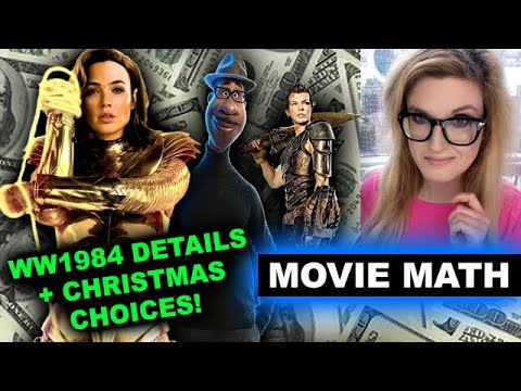 wonder-woman-1984-hbo-max-full-details-monster-hunter-moves-to-christmas-day-release-date