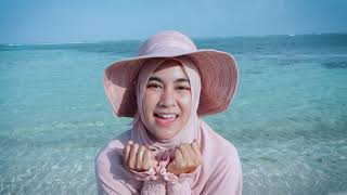 Love is You - Cherrybelle (Anisa Rahma & Anandito Version)