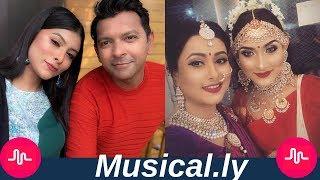 Download Video Bangladeshi Celebrity Funny Musically - Tahsan। Mehzabin। Purnima। Toya। Sajal। Shouvik Ahmed MP3 3GP MP4
