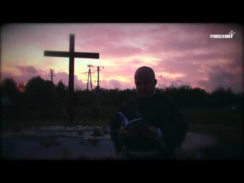 Franciszkańscy poeci - o. Marek Dettlaff