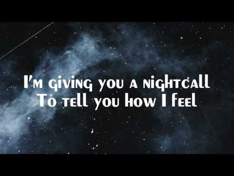 London Grammar  Nightcall Lyric