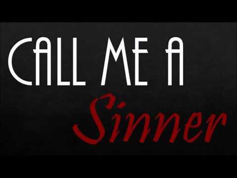 Call Me  Shinedown Lyrics