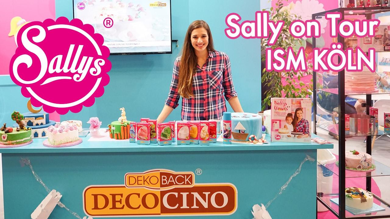 Www.Sallys-Shop.De