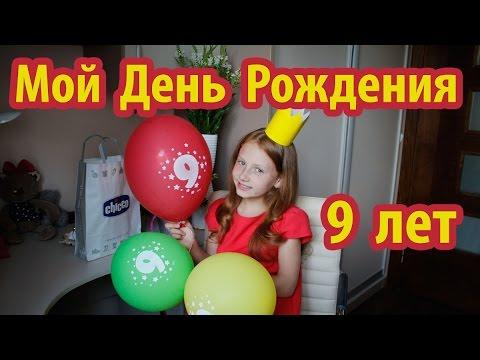 Смешинки / Анекдоты про животных :: Все о детях