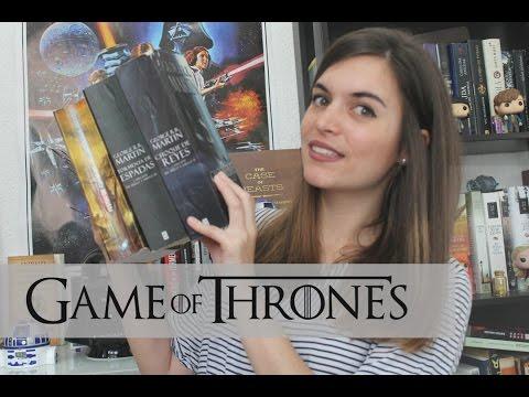 5-razones-por-las-que-debes-leer-juego-de-tronos