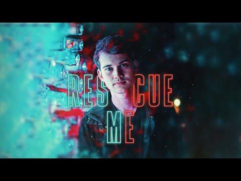 Смотреть клип Devin Wild - Rescue Me