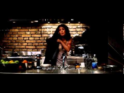 Everly 2015   Salma Hayek, Jennifer Blanc, Caroline Chikezie