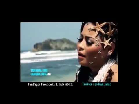 Full Album Dian Anic 2015 Demi Cinta ~ Kumpulan Tarling Cirebonan Terbaru