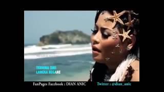 Full Album Dian Anic 2015 Demi Cinta Kumpulan Tarling Cirebonan Terbaru