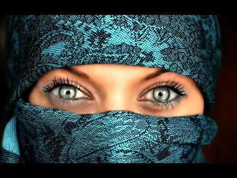 Arabisku kuchek