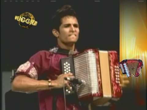 OMAR HERNANDEZ REY CUNA 2010.mpg